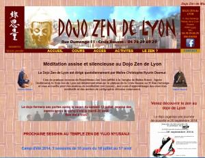 dojoLyon4