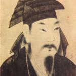 wang-xizhi