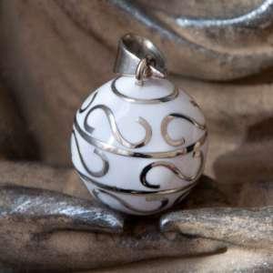 bola-de-grossesse-blanc-lyon