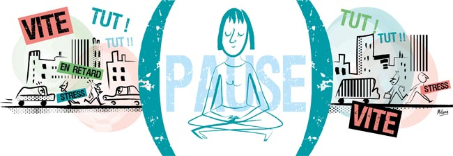Ateliers Mindfulness