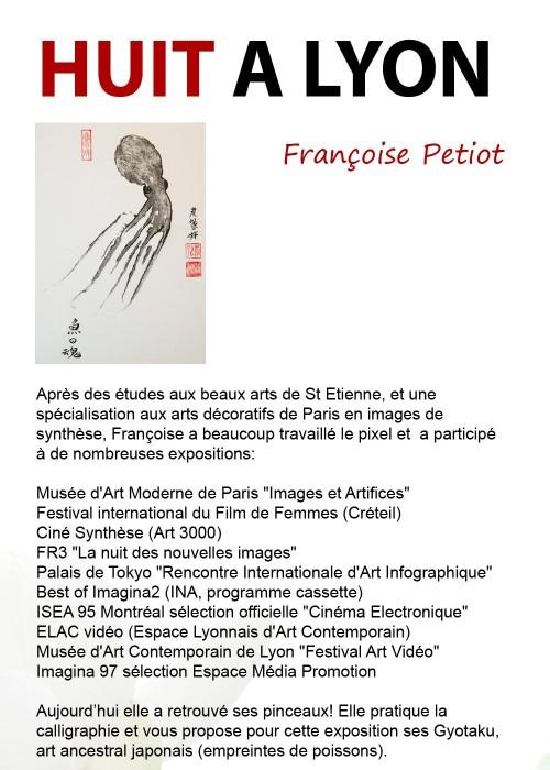 petiot