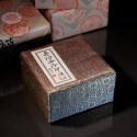 Pâte à sceau chinois