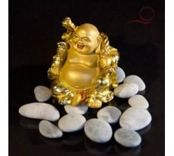 bouddha de la sagesse