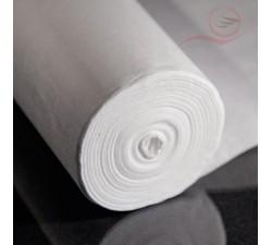 Rouleau de papier pour la calligraphie Wen Zhou