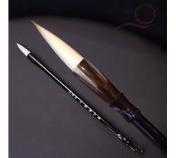 Pinceau calligraphie, materiel de calligraphie a lyon