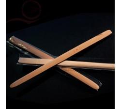 Plioir bambou long