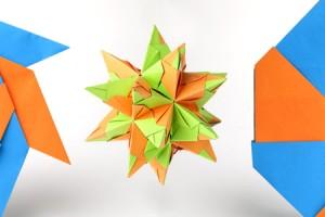 origami08