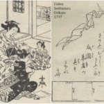 Senbazuru-origata