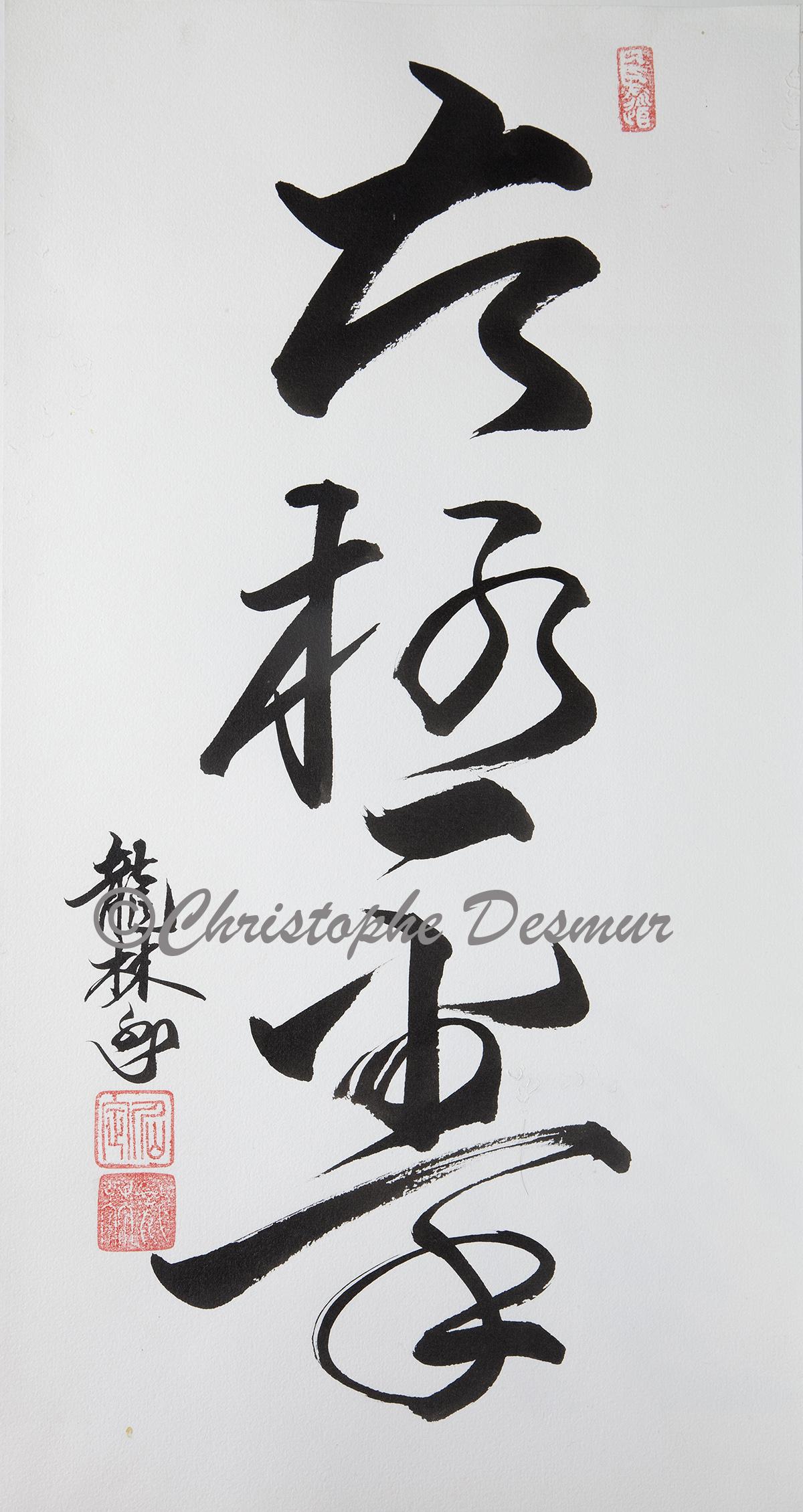 taichishuan_web