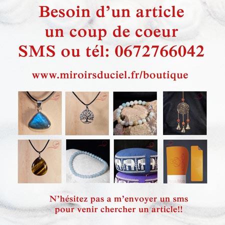 rretraitBoutiqueAvril21