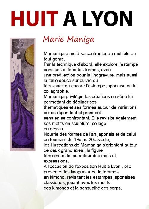 maniga