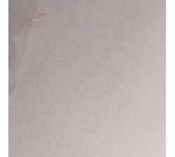 Feuilles de papier de riz pour la calligraphie
