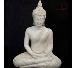 buddha Thai meditation