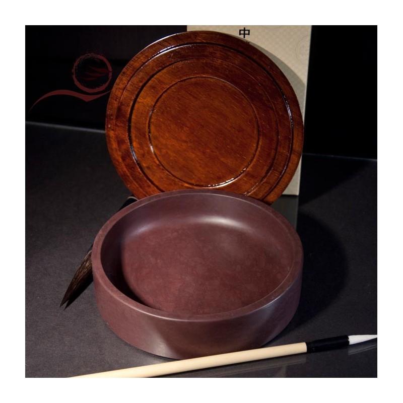 Yan Duan ink stone