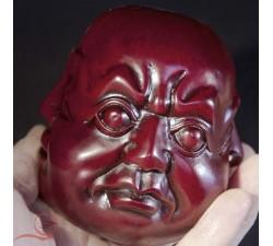 Bouddha 4 faces