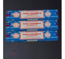 Encens Nag Champpa