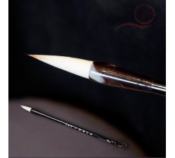 calligraphy brush, Ziyun Zhuang L