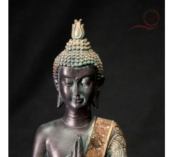 Bouddha Thaï Antique