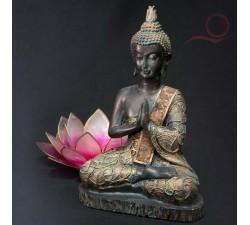 buddha Thai antique