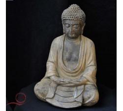 Bouddha japonais lyon