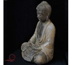 Bouddha amitaba