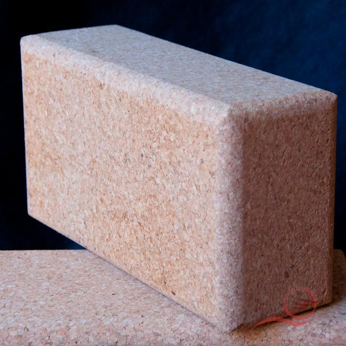 support brick for yoga