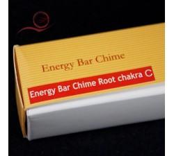 Bar at the frequencies, 1er chakras