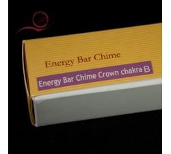 Bar 7ème chakra