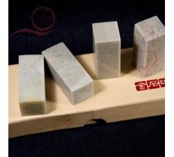 pierres à sceaux chinois et japonais