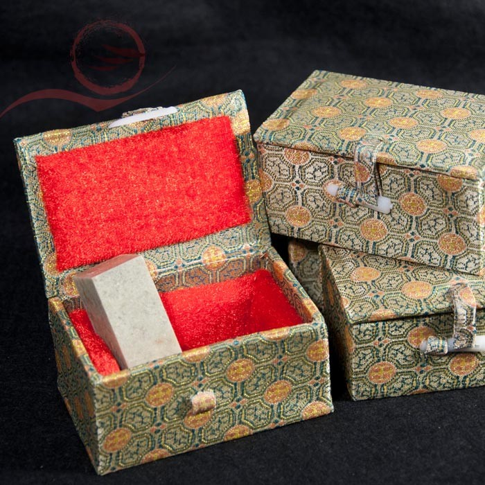Seal boxes