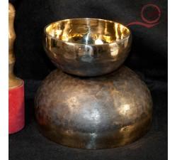 bols tibétains a lyon