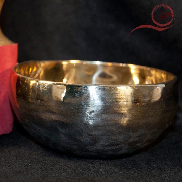 Bol tibétain, Ishana 950g