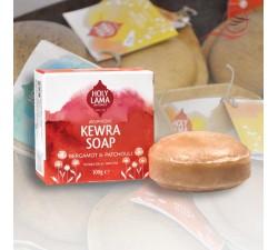 Savon Holy Lama Kewra