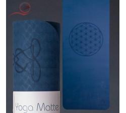 tapis de yoga écologique a lyon