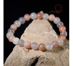bracelet pierre de lune a lyon