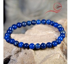 Beautiful Bracelet Lapis Lazuli