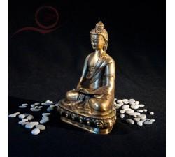 Bouddha Amithaba (Amida)